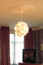 large ceiling rose range image