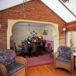 room archway kit image