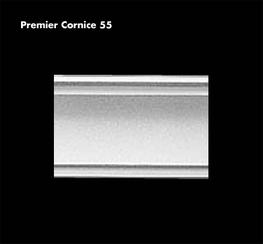 premier additions easy fit cornice & coving - UK Home Interiors