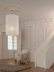 premier additions easy fit cornice & coving image
