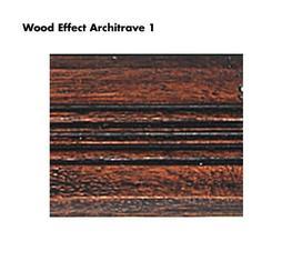 architrave & skirting image