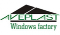 UAB Aveplast logo