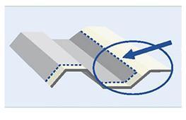 ConDri® Condensation Control image