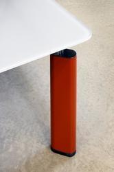 CLAVIS - Office Desks - Tecno UK