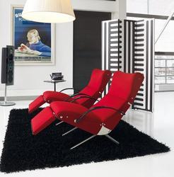 T1 T2 - Office Reception Furniture - Tecno UK