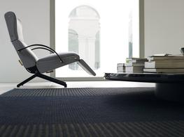 P40 - Office Chairs / Seating image