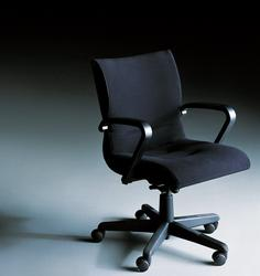 QUALIS - Office Chairs / Seating image