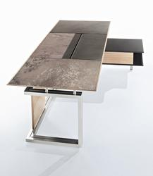 VARA T503 - Office Desks - Tecno UK