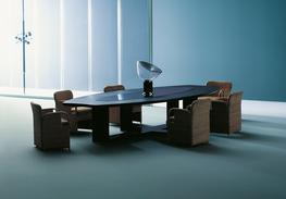 IANUS - Office Desks image