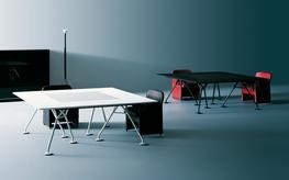 NOMOS TABLE - Tecno UK