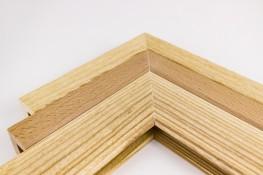 SUNDEALA VES WHITEBOARD | Magnetic Whiteboard with Aluminium or Wood Frame - Sundeala Ltd