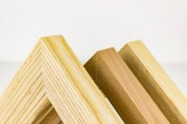 SUNDEALA HPL WHITEBOARD | Non-magnetic Whiteboard with Aluminium or Wood Frame - SUNDEALA