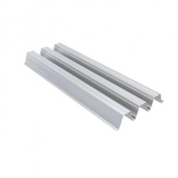 RoofDek D159 - Tata Steel