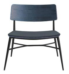Naika Open Lounge Chair image