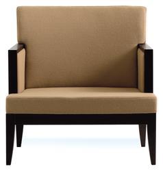 Lido Lounge Chair image