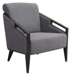 Rapture Guest Chair image