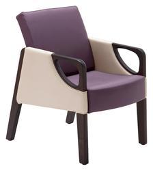 Leander Armchair image