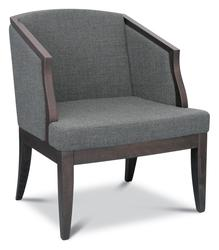Whisper Lounge Chair image