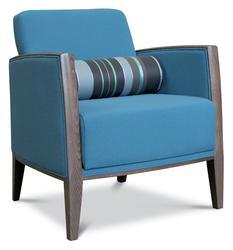 Brando Lounge Chair image