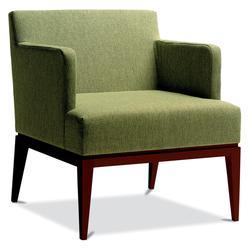 Flavia Lounge Chair image