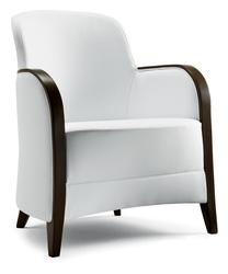 Euphoria Lounge Chair image