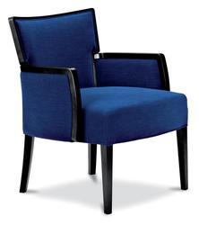 Adonia Lounge Chair image