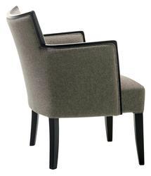 Acclaim Lounge Chair image