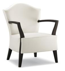 Amaro Lounge Chair image