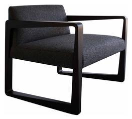 Skew Lounge Chair image