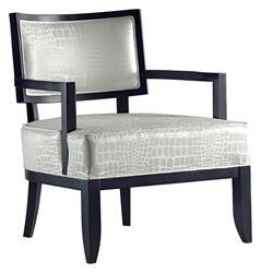 Stelvio Lounge Chair image
