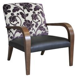 Salome Armchair image
