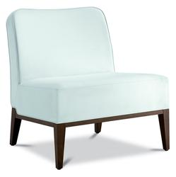 Blush Open Chair image