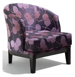 Muscat Lounge Chair image