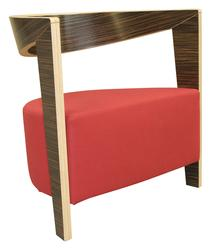 Vegas Chair image