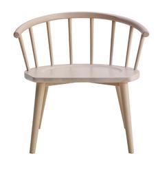 New Windsor Lounge Chair image