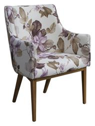 Thurman Lounge Chair image