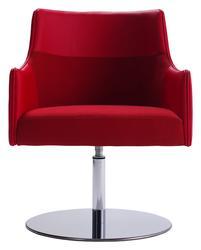 Diaz Lounge Chair image