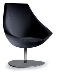 Influence Lounge Chair image