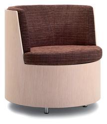 Corinth Chair image