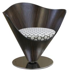 Solera Swivel Chair image