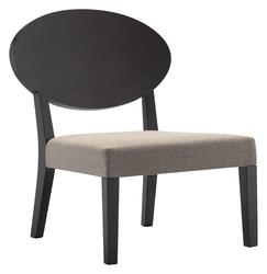 Ophelia Lounge Chair image