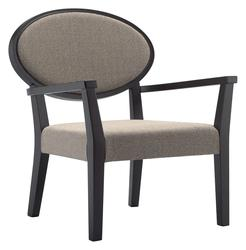 Celeste Lounge Armchair image