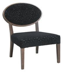 Celeste Lounge Chair image