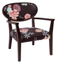 Scirocco Lounge Armchair image