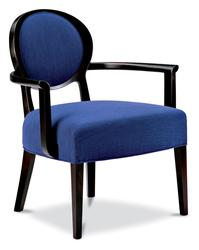 Othello Lounge Chair image