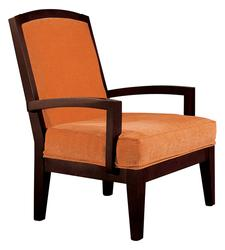 Miller Lounge Chair image
