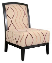 Sienna Chair image