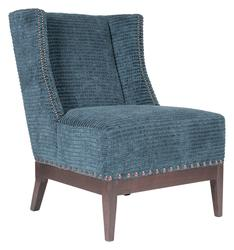 Normandy Lounge Chair image
