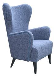 Duke Lounge Chair image