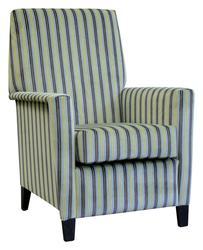 Walton Chair image